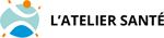 latelier-sante.fr